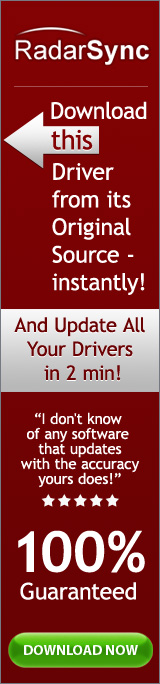 Update All Your Drivers